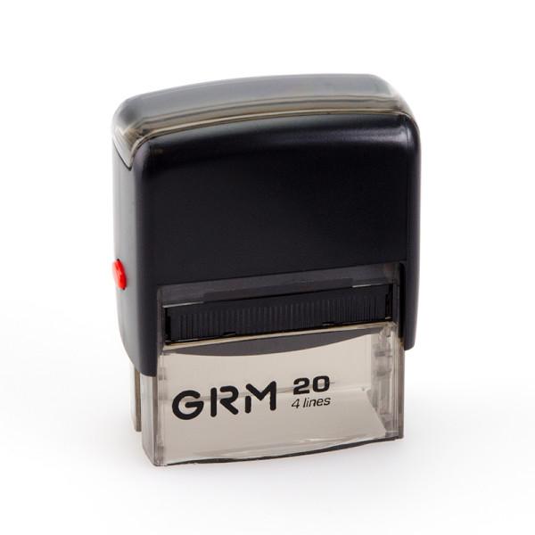 GRM 20 plus (thumb961)