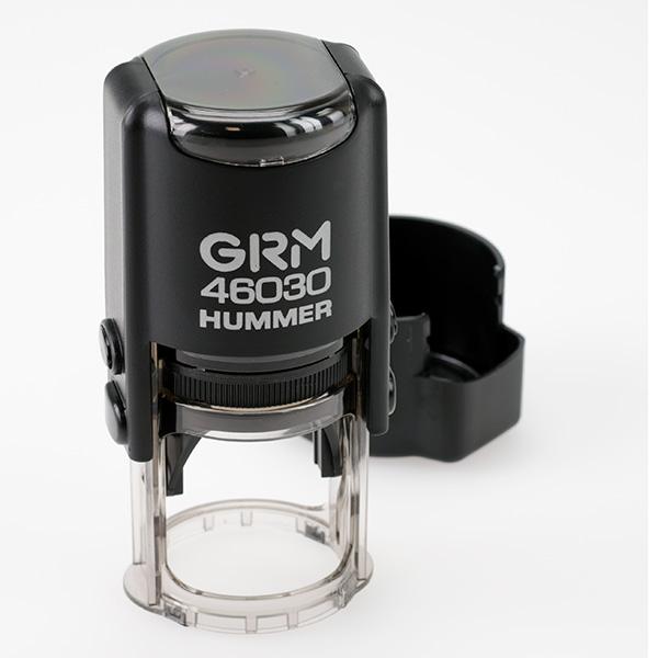 GRM-46030-Hummer