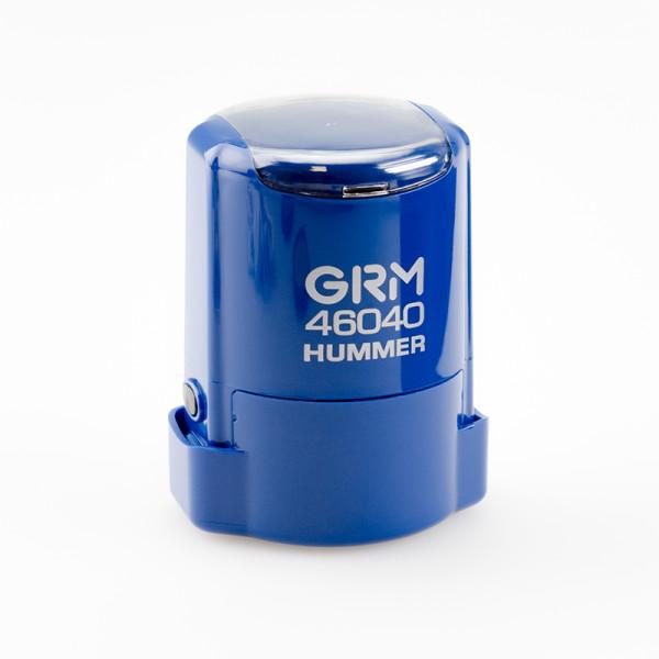 GRM 46040 Hummer B (thumb918)