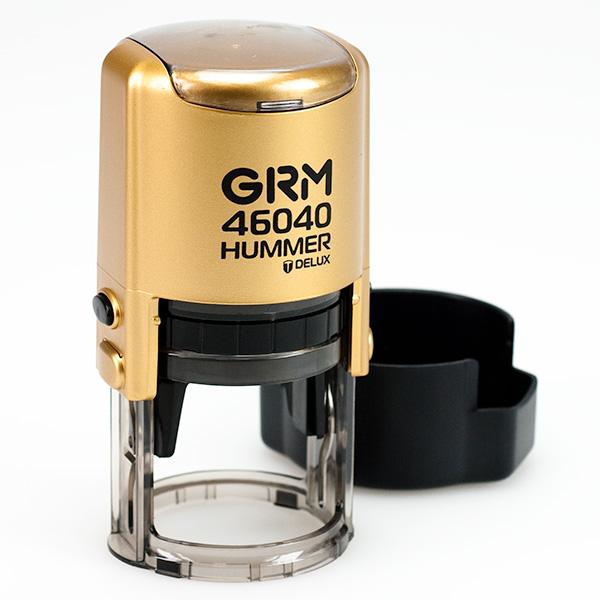 GRM 46040 Hummer G (thumb924)