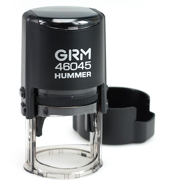 GRM 46045 Hummer BL (thumb932)