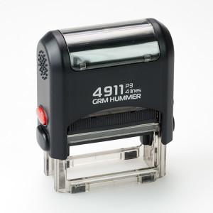 GRM 4911 Hummer (thumb938)
