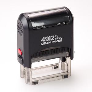 GRM 4912 Hummer (thumb940)
