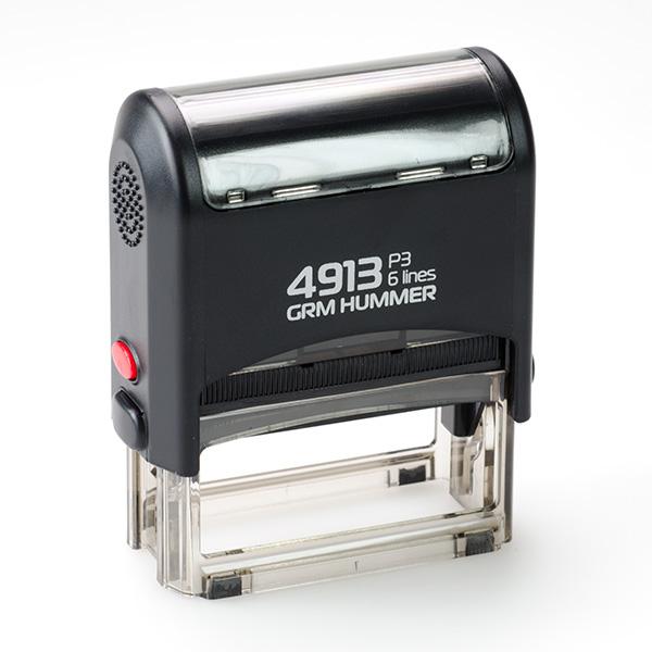 GRM 4913 Hummer (thumb942)