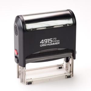 GRM 4915 Hummer (thumb944)