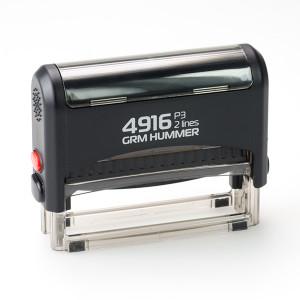 GRM 4916 Hummer (thumb946)