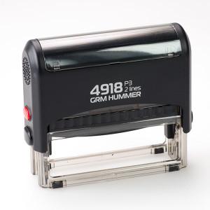 GRM 4918 Hummer (thumb948)