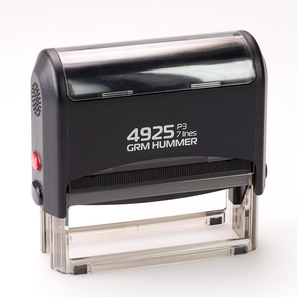 GRM 4925 Hummer (thumb950)