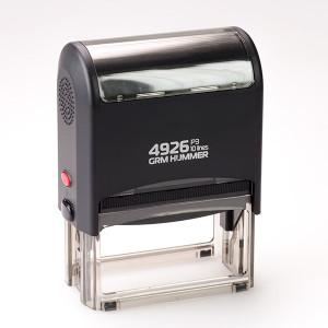 GRM 4926 Hummer (thumb952)