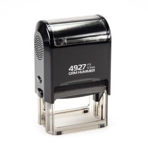 GRM 4927 Hummer (thumb954)
