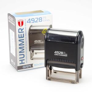 GRM 4928 Hummer (thumb956)