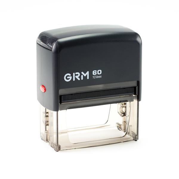 GRM 60 plus (thumb969)